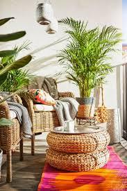 best 25 ikea outdoor ideas on pinterest ikea patio outdoor