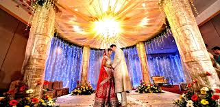 indian wedding planner 10 things every wedding planner wants to tell you digtoknow