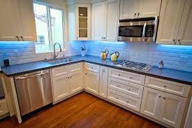 Kitchen Cabinet Door Cream Mesmerizing Cream Kitchen Cabinet Doors - Cream kitchen cabinet doors
