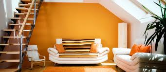 Paints For Home | auto home paints get inspired thunder bay