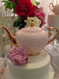 kitchen tea theme ideas kitchen tea ideas luxury ideas pretty in pink floral