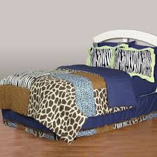 Dahlia Nursery Bedding Set by Nursery Bedding Baby