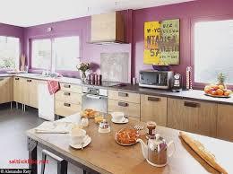 simulateur peinture cuisine couleur peinture cuisine pour idees de deco de cuisine
