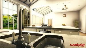best virtual home design virtual home interior design best of virtual reality home design