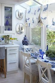 yellow and blue kitchen curtains best 25 blue kitchen curtains ideas on pinterest farmhouse