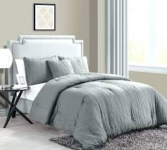 grey quilts king u2013 co nnect me