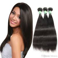 sew in extensions wholesale sew in hair extensions buy cheap sew in hair