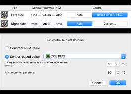 imac hdd fan control macs fan control control fans on apple computers also on windows