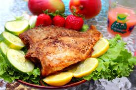 cuisine et santé images gratuites blanc restaurant plat repas aliments