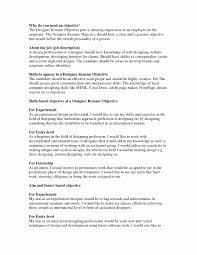 scannable resume template scannable resume template microsoft word best of scannable resume