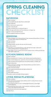 cleaning bedroom checklist bedroom cleaning list amazing spring cleaning bedroompng with