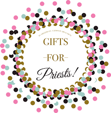 catholic gifts catholic gifts for priests