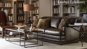 Bernhardt Leather Sofa Price by American Furniture Co Designed For Your Lifestyle