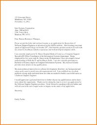 Cover Letter Examples Cv Cv Covering Letter Examples Image Collections Cover Letter Ideas