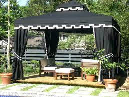 Pergola Mosquito Curtains 211m Free Mosquito Net Door Magnetic Anti Mosquito Curtains