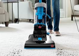 vacuums floor care walmart com