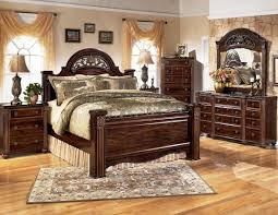 Cavallino Mansion Bedroom Set King Bedroom Sets U2013 Coleman Furniture