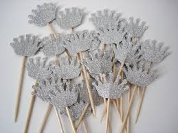 Baby Shower Toothpicks Choice Image Baby Showers Decoration Ideas