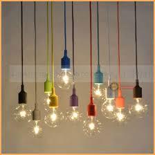 lustres cuisine lustre cuisine design luminaire neon marchesurmesyeux