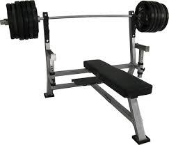 best preacher curl bench weight bench moveitgear