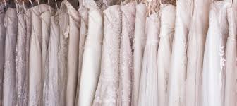 cleaning wedding dress the ultimate guide to cleaning and storing a wedding dress