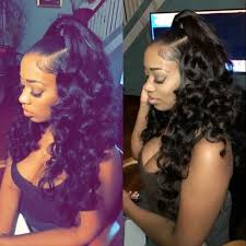 sew in updo hairstyles for prom best 25 sew in hairstyles ideas on pinterest sew in weave