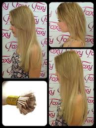 foxy hair extensions metrocentre 29 best foxy before after images on extensions