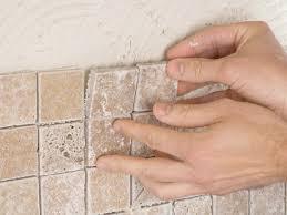 installing kitchen backsplash home inspiration ideas