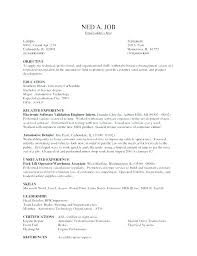 exle of a professional resume for a factory worker resume sle resume factory worker warehouse