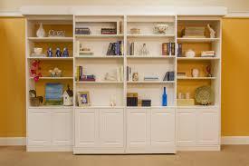 sliding bookcase murphy bed bookshelf murphy bed original building bookshelf murphy bed
