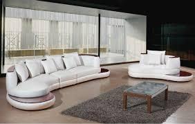 Modern Sofas India Modern Sofa Set India Okaycreations Net