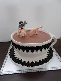 kitchen tea cake ideas 10 best villa chateau kitchen tea bridal shower cakes images on