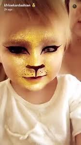 best 25 lion face paint ideas on pinterest lion makeup boys