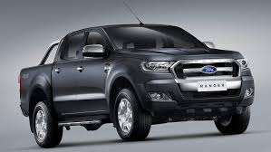 ford ranger dual cab for sale 2015 px mkii ford ranger car sales price car carsguide