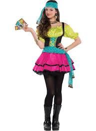 Halloween Costumes 8 Halloween Custom Ideas Images Teen Costumes