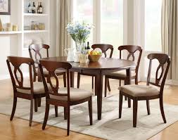 unique dining room sets dining rooms amazing small dining room sets for dining room sets