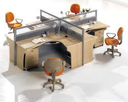 cubicle desk design ideasoffice decor for sale halloween office