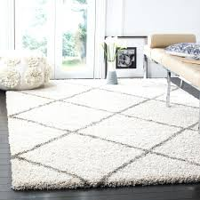 10x14 Wool Area Rugs 10 X 14 Rug Area Rugs Solid 10 14 Wool Sisal Hrcouncil Info