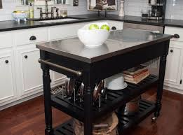 Walmart Kitchen Islands 100 Kitchen Island And Cart Beautiful Kitchen Islands And