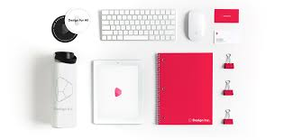 design inc press kit u0026 brand guide u2013 design inc