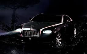 roll royce ghost wallpaper photo collection rolls royce wallpaper 22297