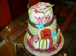 brylee u0027s butterfly cake cakecentral com