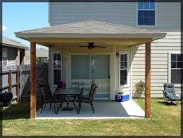Metal Patio Covers Cost Adding Metal Porch Roof San Antonio Patio Covers Amp Carports San