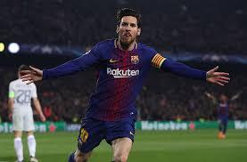 Lionel Messi Leg Comparative Analysis Lionel Messi And Diego Maradona