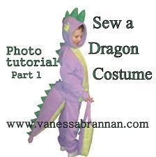 Pony Rainbow Dash Halloween Costume 39 Pony Cosplay Images Halloween