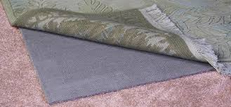 rug pads carpet cleaners folsom ca carpet cleaners folsom ca