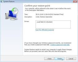 Stuck On Windows Resume Loader Fixing A System That Stuck On Windows Resume Loader You Re