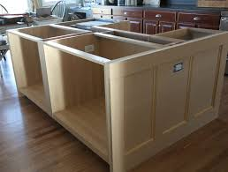 ikea kitchen island kitchens attachment id u003d5998 ikea kitchen island ikea kitchen