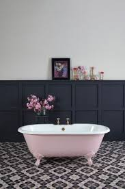 black and pink bathroom ideas the color scheme that never fails to deliver a stylish and serene