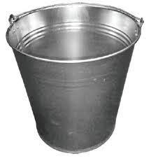 Meme Bucket - create meme bucket pictures meme arsenal com